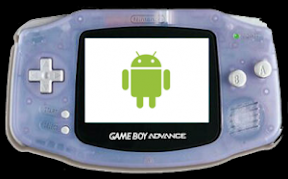 game android Chat Apps for Android | eBuddy XMS is available for Android