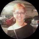 Vicki Orin