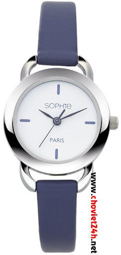 Đồng hồ thời trang Sophie Kyrie - WPU235
