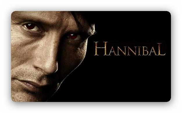 Hannibal [Temporada 1][HDTV 720p][Espa�ol][MultiServ.][13/13]