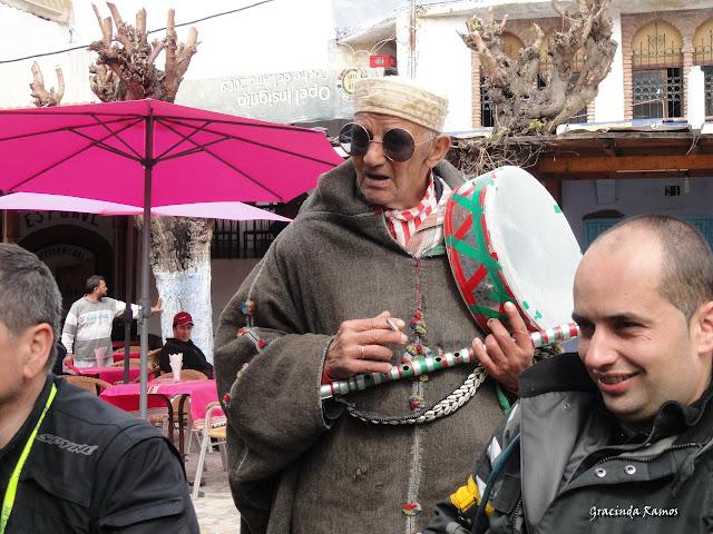 marrocos - Marrocos 2012 - O regresso! - Página 9 DSC07712