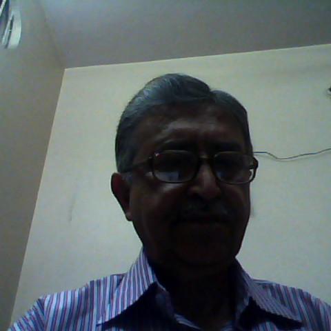 Surinder Puri - Address, Phone Number, Public Records   Radaris