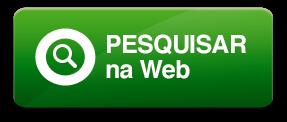 Pesquisar na Web
