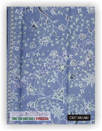 grosir baju batik pekalongan, batik pekalongan online, motif motif batik