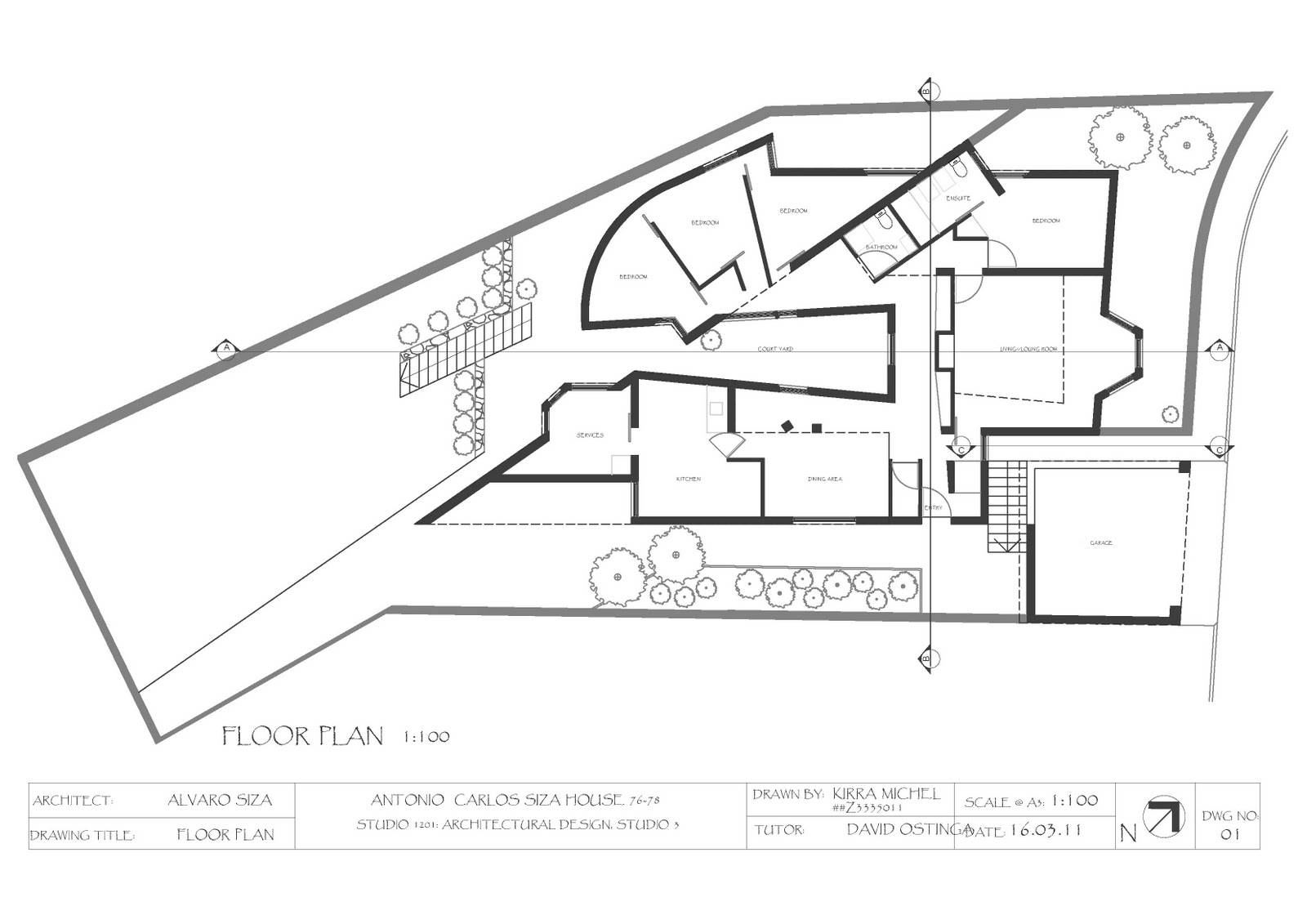 Siza layout siza 1600 1131 elevations plans for House layout plans