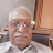 Bhagavatula Bhaskara Subbarao avatar image