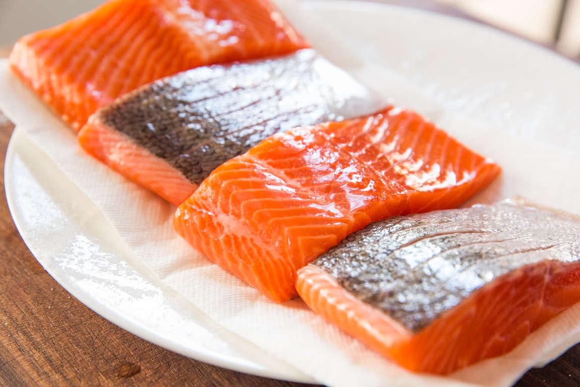 SV-Salmon-MK3_9397.jpg