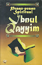 Pesan-Pesan Spiritual Ibnul Qayyim | RBI