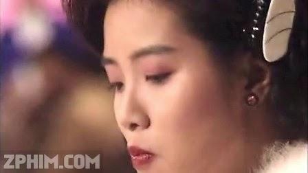 Ảnh trong phim Bá Chủ Bến Thượng Hải 2 - Shanghai Godfather 2 1