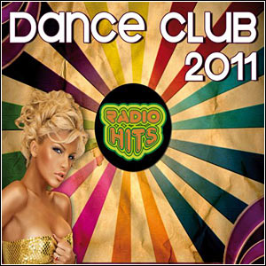 Download Dance Club