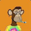 Atsushi Y
