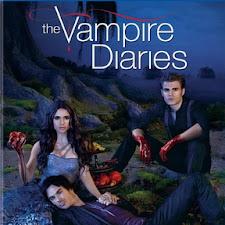 Nhật Ký Ma Cà Rồng - The Vampire Diaries Season 3