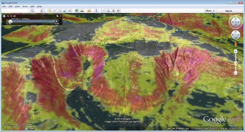 Slope_WMNF-72.0_44.0_-71.5_44.375.jpg Image Overlay.KMZ