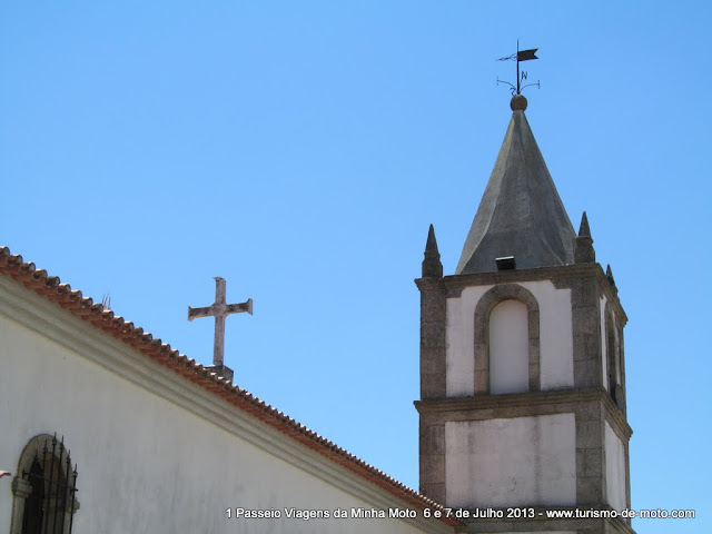 Penha Garcia, Idenha-a-nova, Castelo Branco