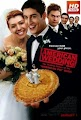 _American_Pie_3_Menuda boda_(2003)_
