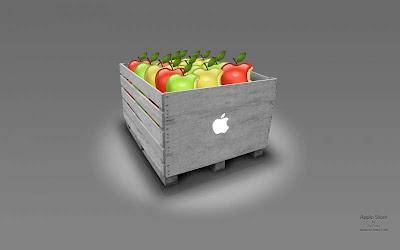 Predicciones 2012: Con qué nos puede sorprender Apple