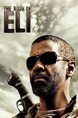 The Book of Eli (2010) BluRay 720p HD Watch Online, Download Full Movie For Free