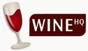 Se lanza la versión final de Wine 1.6