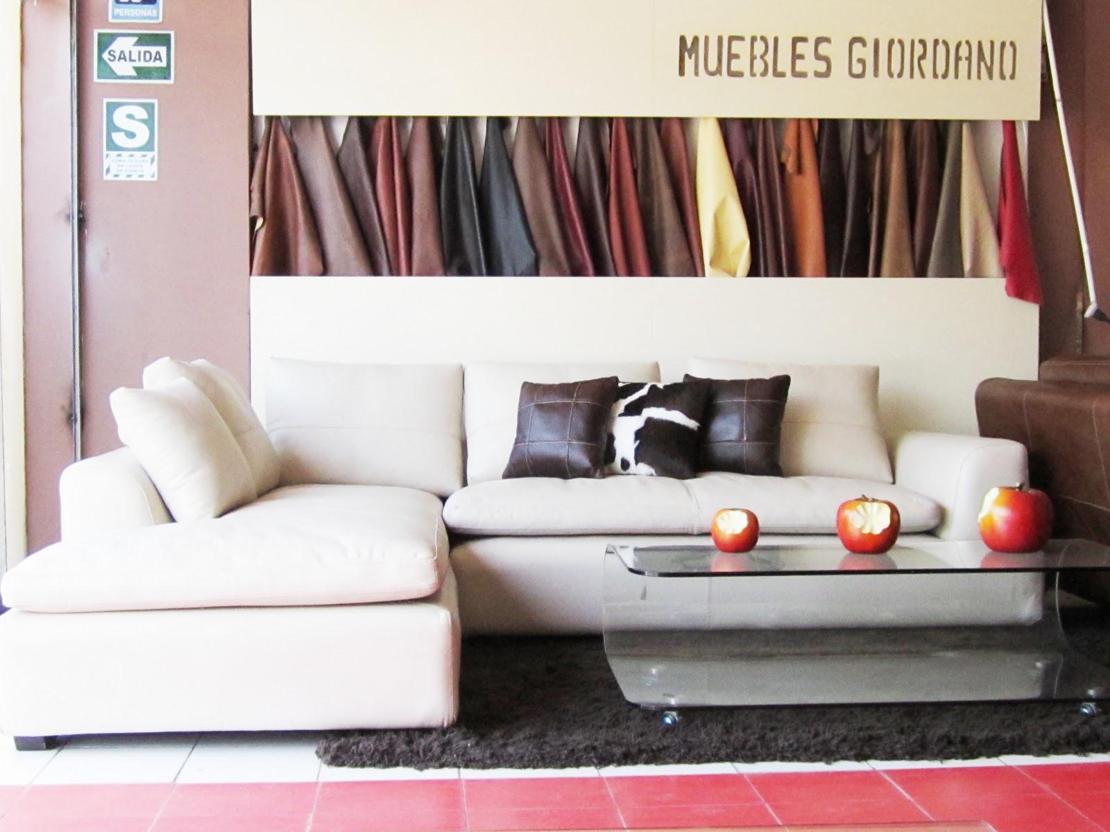 Muebles Giordano Eirl - Muebles Giordano Eirl[mjhdah]http://peruanadeopinionpublica.com/web/images/webimg/562_5_1000.jpg