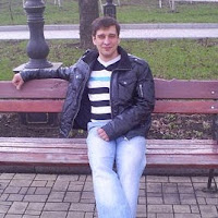 Андрей Полухин