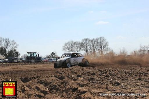 autocross overloon 07-04-2013 (110).JPG