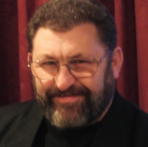 Alan Poyner