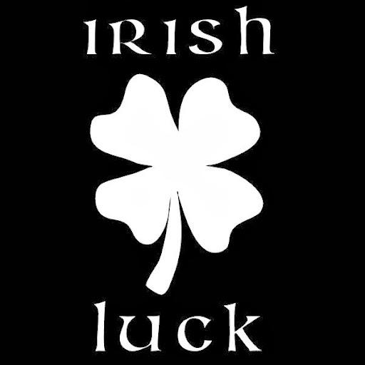 K_IrishMask11.jpg