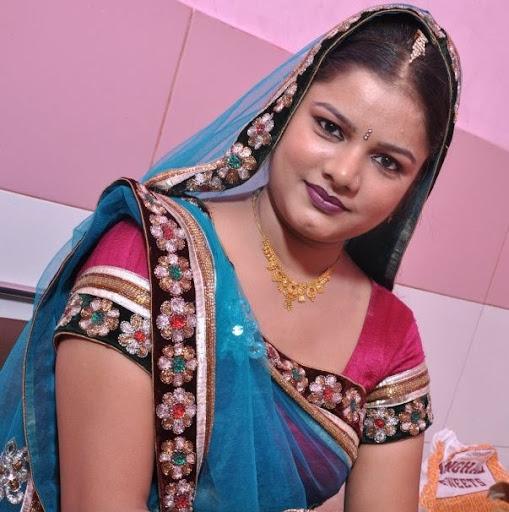 Mani Singhal Photo 11