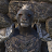 Jeffrey Scott avatar image