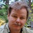 Lonnie Maynard avatar image
