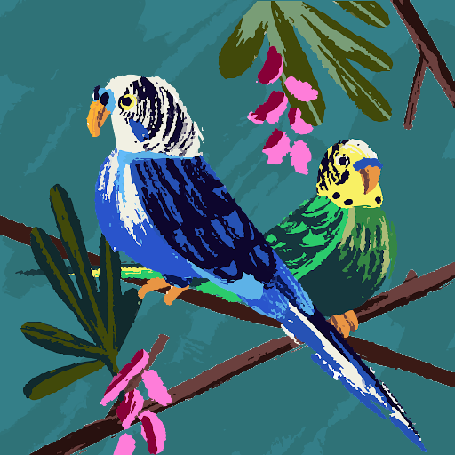 Jennifer Clayton