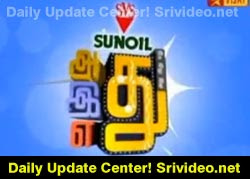 Adhu Idhu Yedhu 18-05-2013 today episode full video 18.5.13 | Vijay Tv shows Adhu Edhu Eadhu 18th May 2013 srivideo
