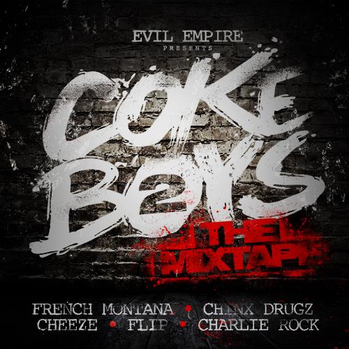 Coke_Boys_Coke_Boys_2_the_Mixtape-front-large%25255B1%25255D.jpg
