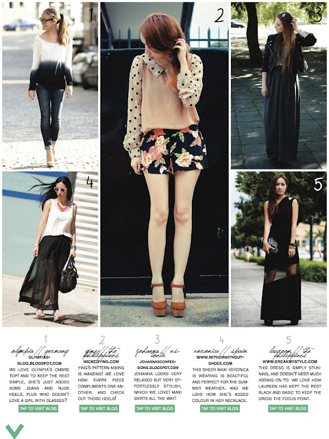 withorwithoutshoes en JustAnotherFashionMagazine.com