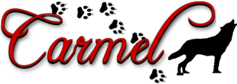 Carmel Signature