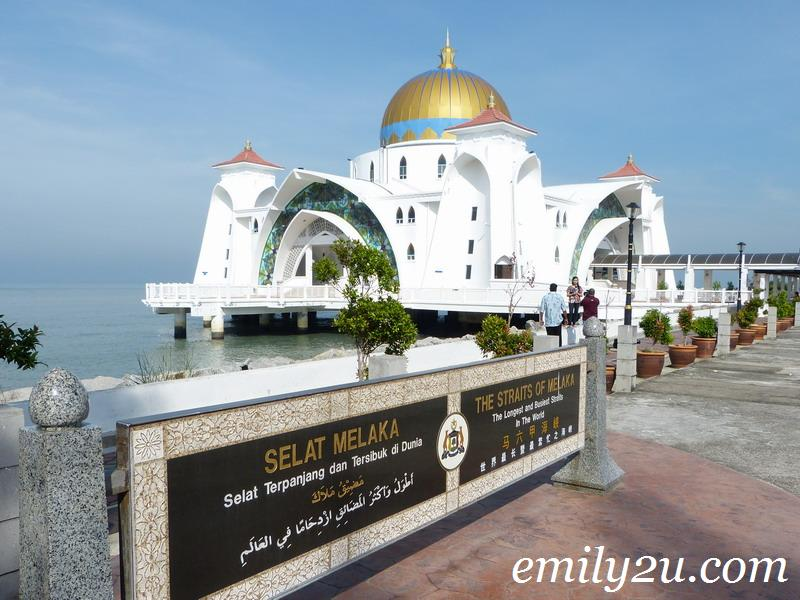 Melaka Malacca