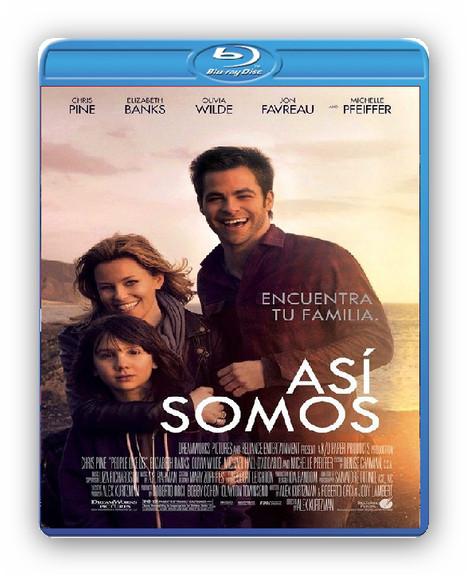 As� somos (People Like Us) [BDRip 1080p][Dual AC3.DTS][Subs][Drama][2012]
