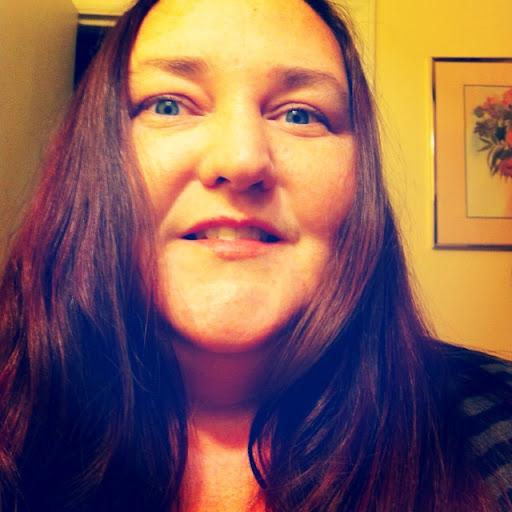 Christine Johnson Photo 42