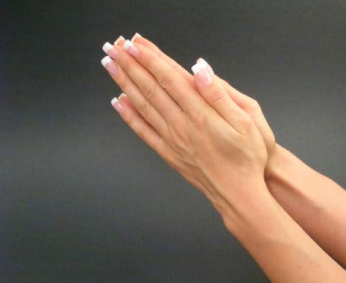 Reiki Healing And Meditation