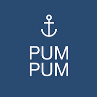 who is pum pum contact information