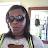 marsha lloyd avatar image