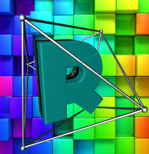 windows xpimg free download