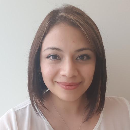 Erika Serna