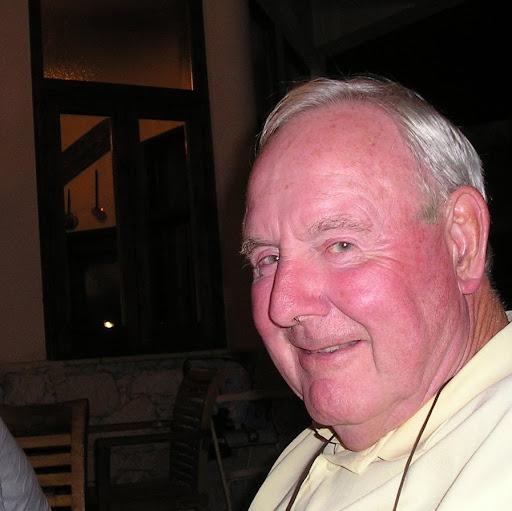 Clifford Walker Photo 25
