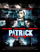 Patrick (2013) [Latino]