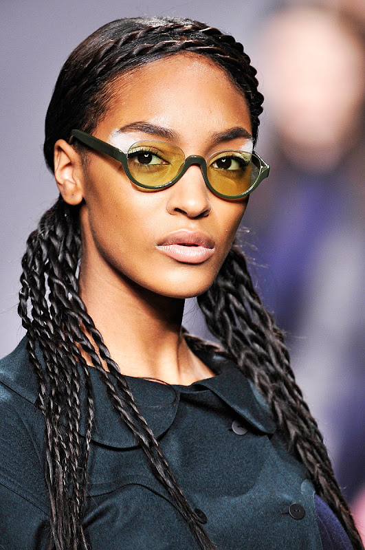 Fendi_eyewear_autumn_2012_Milan_Fashion_Weak