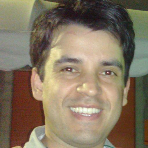 Valter Ferreira