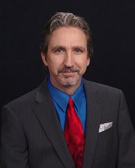 Arizona Family Law Solutions - Scottsdale, AZ