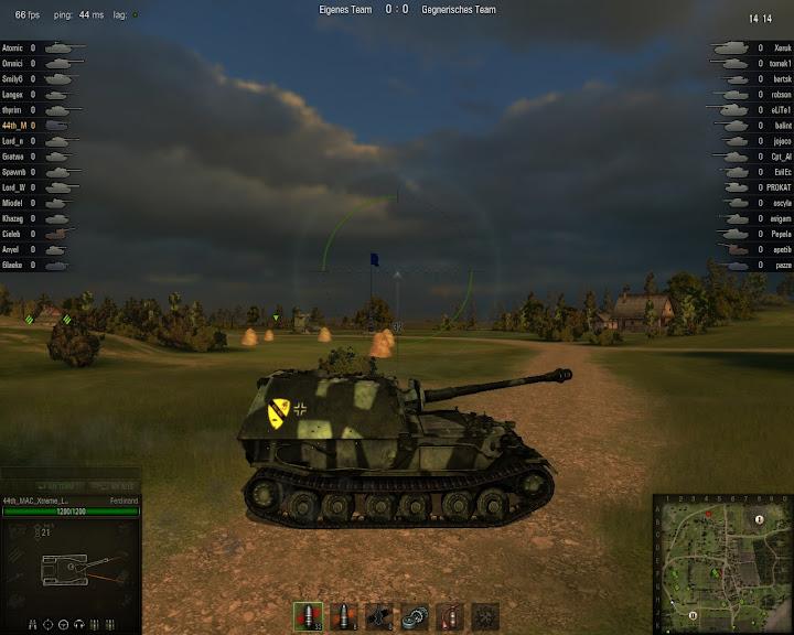 Eigene Skins für Panzer Shot_076