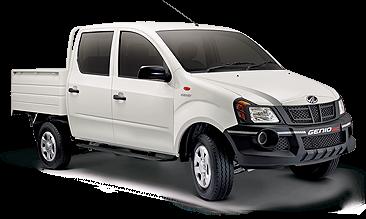 Mahindra New Scorpio Autos Usados Chile Autos Autos Nuevos